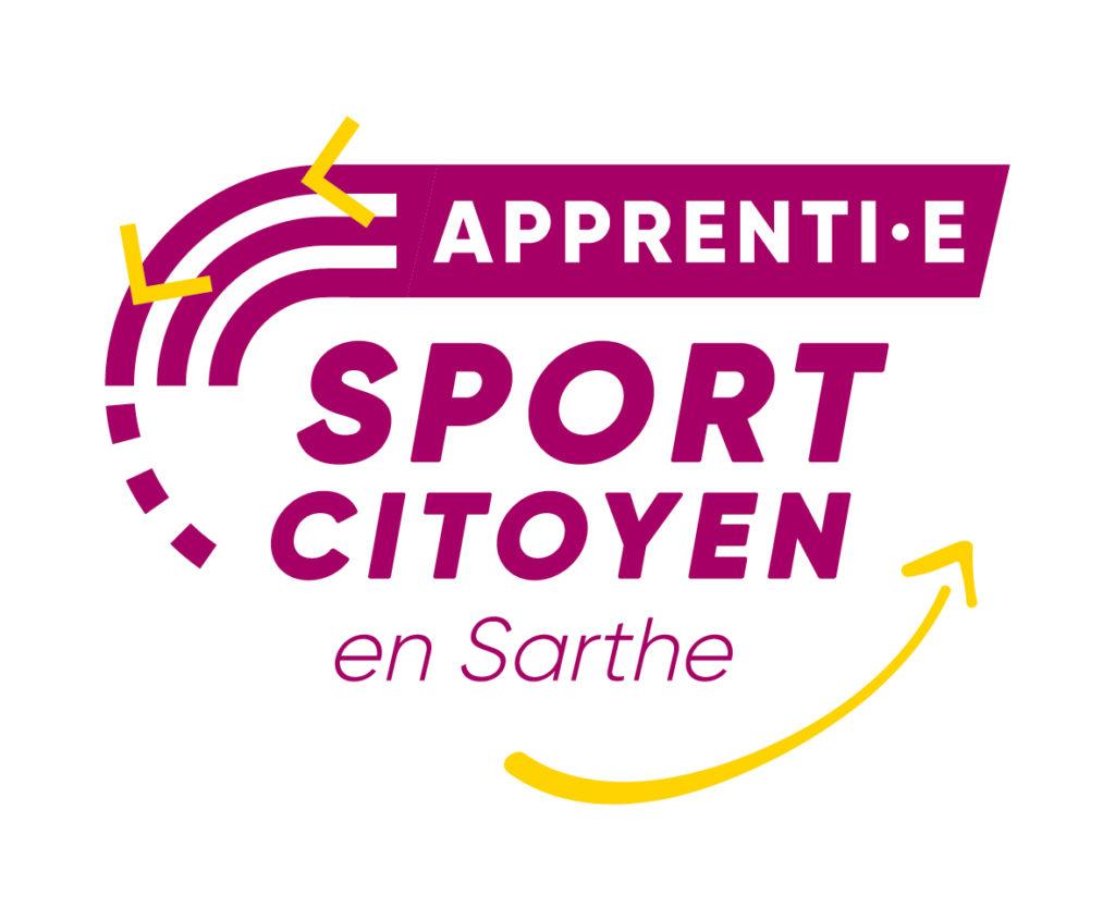 Logo ASC Apprenti.e