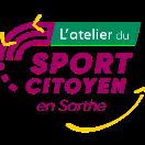 L'Atelier du Sport Citoyen